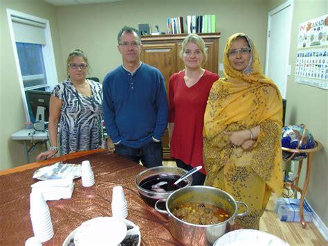 cuisine mauritanienne 192 la d 233 couverte de la cuisine mauritanienne le r 233 gional