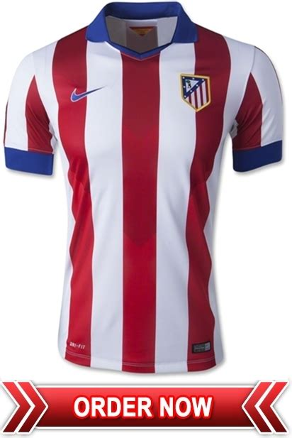 jersey player issue atletico madrid 2014 2015 big match jersey player issue atletico madrid 2014 2015 big match
