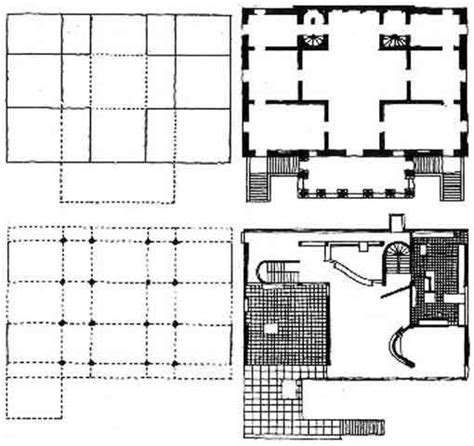 Tartan Grid what are tartan grids in architecture quora