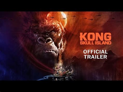 film online kong skull island kong skull island warner bros movies