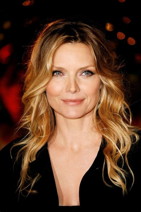 famous 50 year olds 17 best images about michelle pfeiffer on pinterest sean