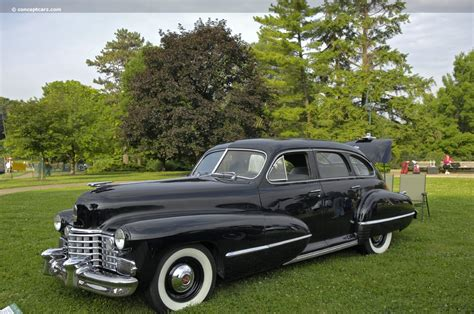 1942 cadillac coupe 1942 cadillac series 61 pictures history value research