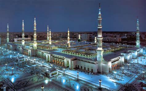 Medina Saudi Arabia | madinah saudi arabia hotels in madinah saudi arabia