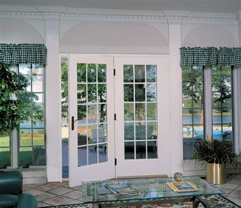 Patio Garden Doors Patio Doors Gallery Garden Doors Gallery Doors Inspiration