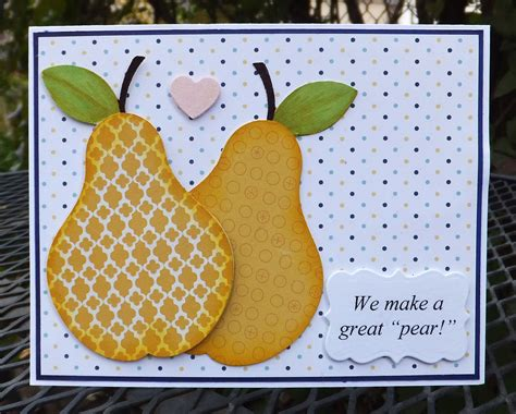 What Can We Make From Paper - paper panacea we make a great quot pear quot