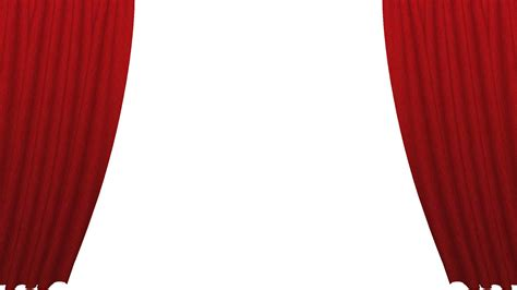 rote gardinen curtains free stock photo domain pictures