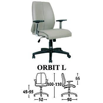 Kursi Direktur Surabaya jual kursi direktur manager savello type orbit l harga
