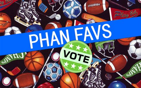 sports apps for android phan favs what is the best sports app for android vote