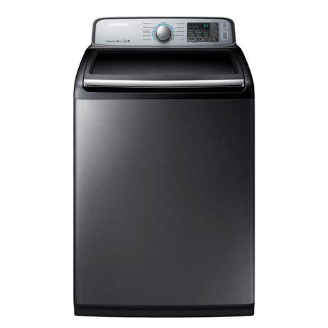 whirlpool washers dryers appliances the home depot