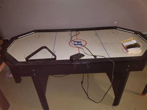 harvard air hockey table harvard air hockey table espotted