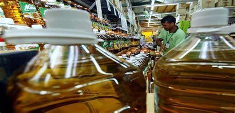 Minyak Malaysia senarai terkini harga minyak masak malaysia 2016