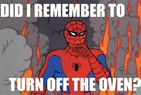 funny spiderman meme pictures 2 dump a day
