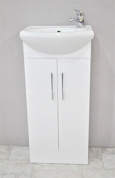 compact bathroom vanity units top 30 ideas about cloakroom basin unit on pinterest