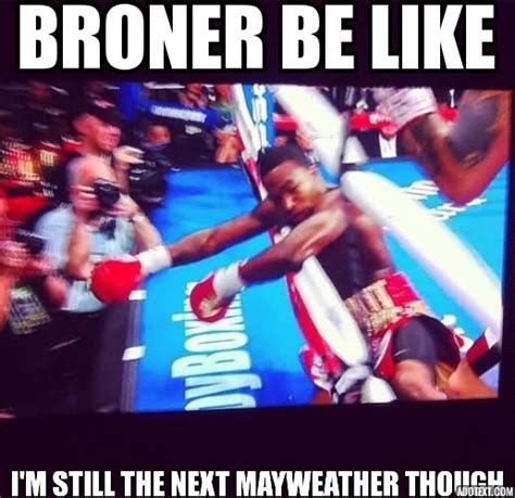 40 very funny boxing meme pictures and photos
