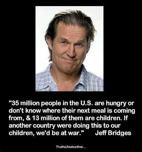 the dude quotes jeff bridges dude quotes quotesgram