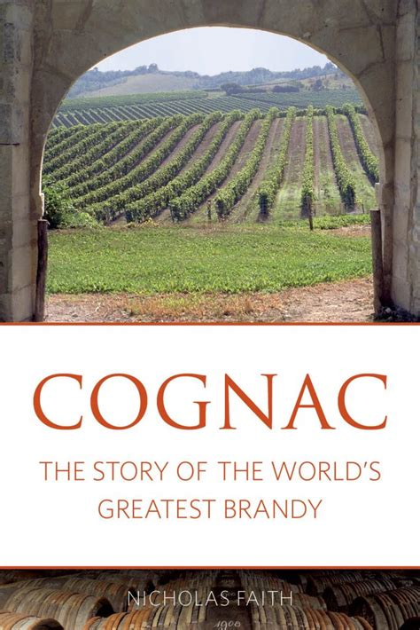 the wines of greece the classic wine library books offer for guildsomm members infinite ideas