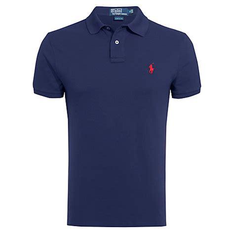 ralph polo t shirt designs in pkaistan