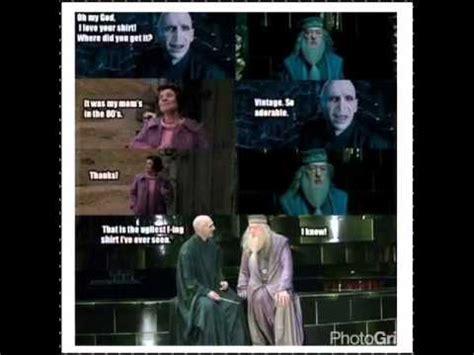 best harry potter best harry potter memes