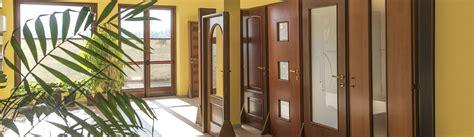porte e porte torino porte finestre torino