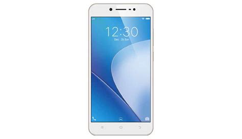 vivo v5 lite price in india specification features