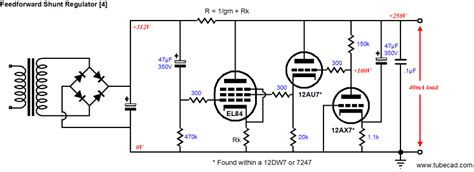 100nk63 capacitor shunt resistor bandwidth 28 images cn0205 circuit note analog devices teledyne lecroy ca10