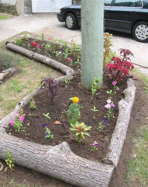 flower bed edging ideas top 28 surprisingly awesome garden bed edging ideas