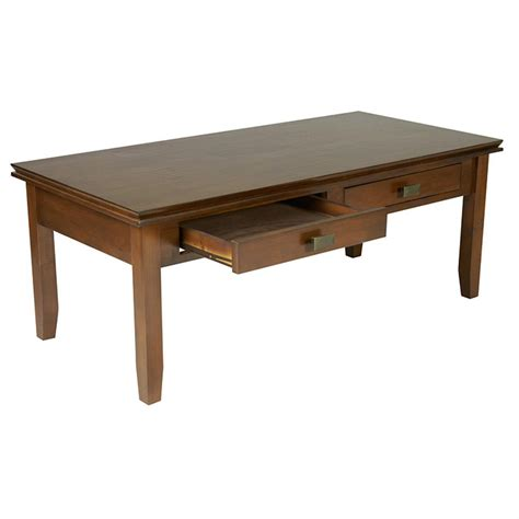 artisan coffee table 225733 living room at sportsman s