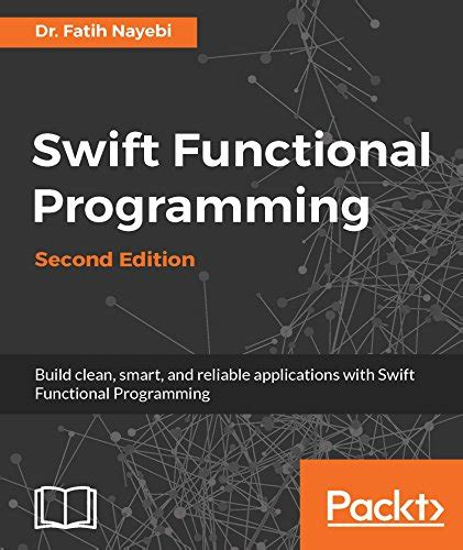 rxswift reactive programming with second edition books functional programming 2nd edition pdf e