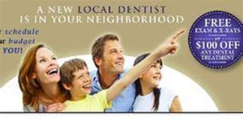 comfortable care dental sarasota cosmetic dentistry in sarasota fl sarasota florida