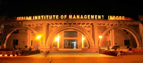 Mba Fields In Iim by Top Mba Colleges In India 2017 To Enroll In Biggedu