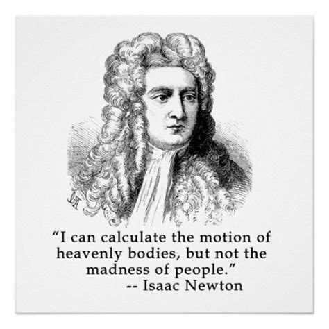 isaac newton biography poster isaac netwon quotes sir isaac newton online