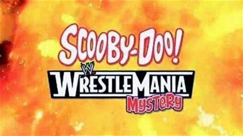Free Download Film Original Sin Subtitle Indonesia | download film scooby doo wrestlemania mystery bluray