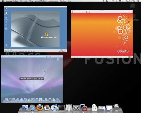 imagenes maquinas virtuales vmware maquinas virtuales practicas intermedias