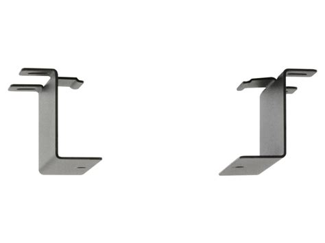 cabinet mounting brackets for cable box cabinet mounting brackets for cable box manicinthecity