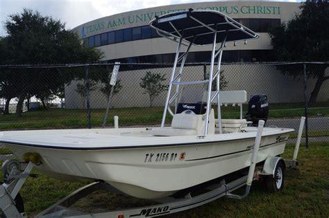 boats for sale florida east coast power boats for sale gulf coast autos post