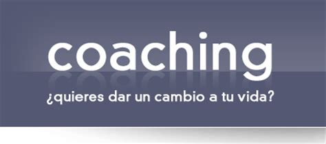 50 things to about coaching coaching todayã s athletes books coaching de la salud cl 237 nica osteop 225 tica david ponce