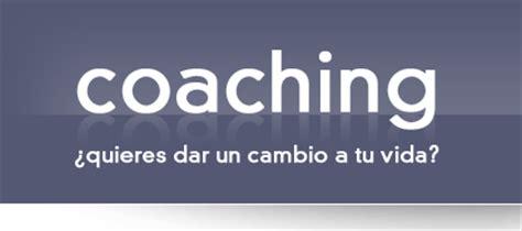 50 things to about coaching coaching todayã s coaching de la salud cl 237 nica osteop 225 tica david ponce