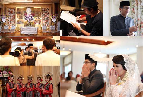 Weddingku Financial Club by Merenda Asmara Di Kota Budaya Graha Cimb Niaga