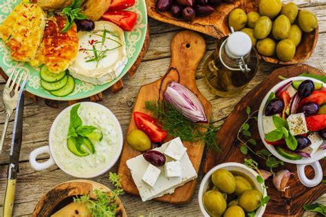 sta alimentare la dieta mediterranea sta scomparendo allarme fao