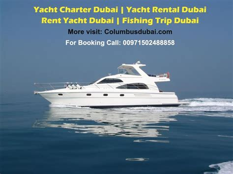 fishing boats for rent in sharjah 16 best cots yacht rental images on pinterest luxury