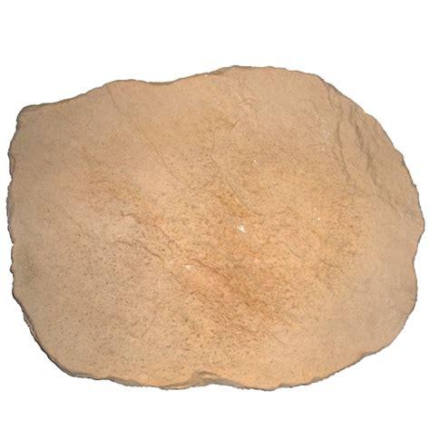 random stepping stones morgan supplies gloucester