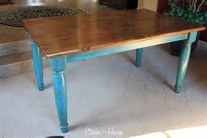 Refinishing A Kitchen Table Table Refinishing Refinishin Furniture
