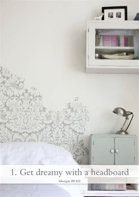 tete de lit papier peint 261 les 76 meilleures images du tableau murs sur