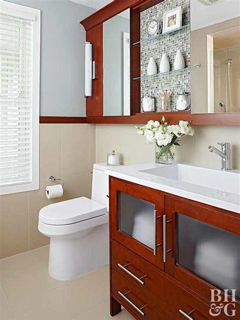 bathroom storage design small bathroom storage