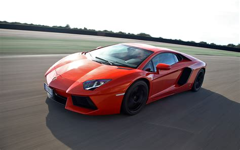 How Fast Is The Lamborghini Aventador Fast And Furious In Minnesota The Society