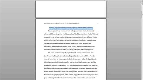 doc 8827 apa curriculum vitae format 29 related docs