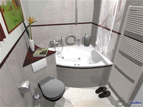 badezimmer 6 5 m2 ikz haustechnik
