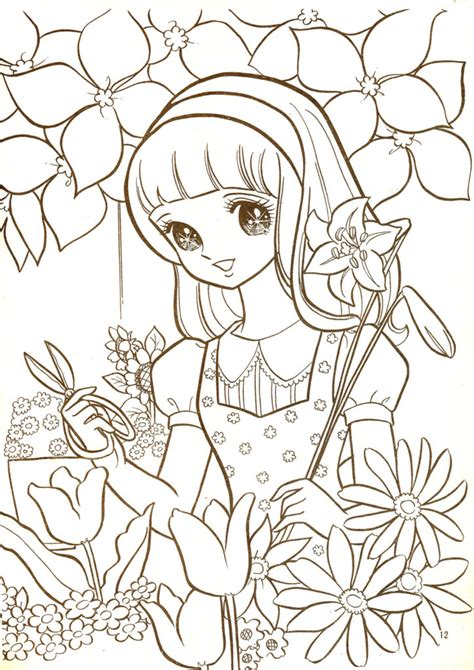 vintage patterns coloring pages coloring pages vintage coloring pages free designs canvas