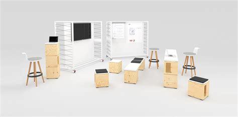 Home Design Cad Online by Pixel Bene Office Furniture
