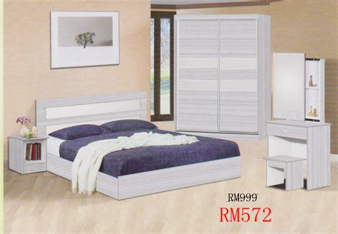 ideal furniture bedroom sets bedroom furniture ideal home furniture